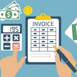 Составление договора факторинга: нюансы, требования, юридические нормы