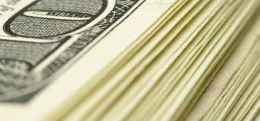 Расчетный счет для ИП: нужен ли, инструкция по открытию+лучшие тарифы банков