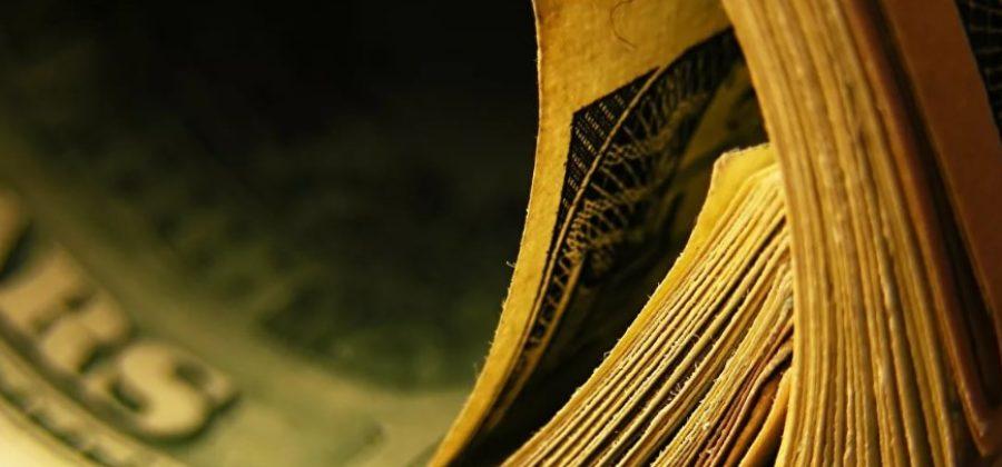 Открытие расчетного счета в Тинькофф банке: тарифы на РКО+отзывы клиентов