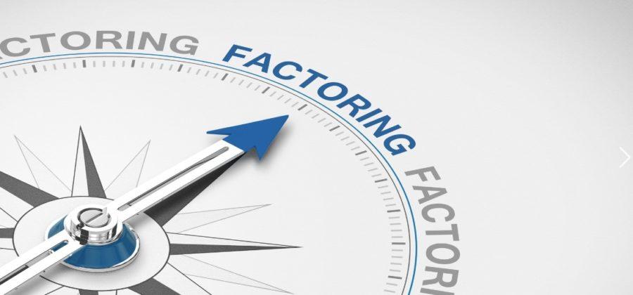 Что такое факторинг простыми словами