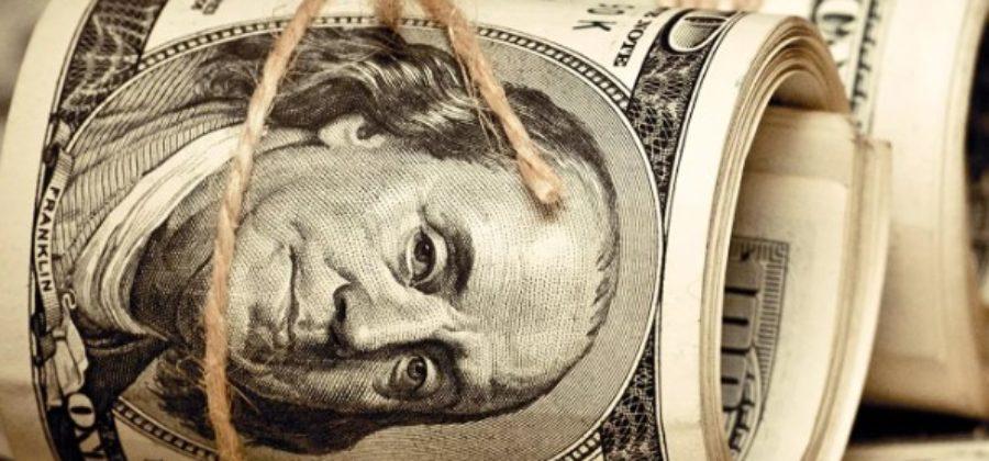 Открытие расчетного счета в Сбербанке: требования, условия и отзывы клиентов