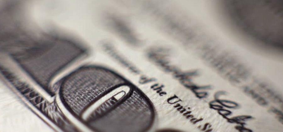 Открытие расчетного счета в Альфа банке: тарифы, отзывы клиентов