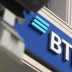 Услуга факторинга от банка ВТБ: нюансы использования в бизнесе