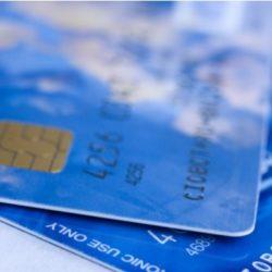 Как открыть расчетный счет для ООО: выбор лучшего банка для обслуживания