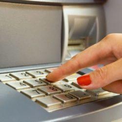 Снятие наличных с расчетного счета ООО — 7 законных способов
