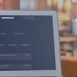Альфа банк бизнес онлайн (ALBO): обзор системы интернет банка для юридических лиц