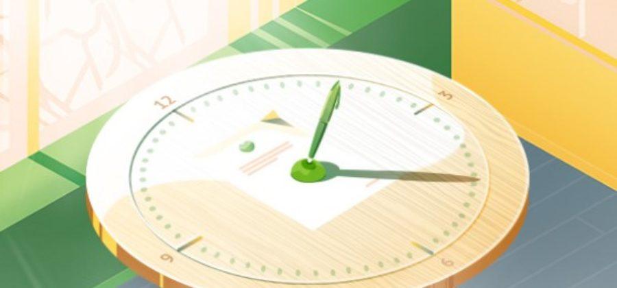Как оформить заявку на банковскую гарантию в Сбербанке: на аванс, для обеспечения исполнения обязательств по 44ФЗ