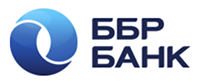 ББР Банк рко