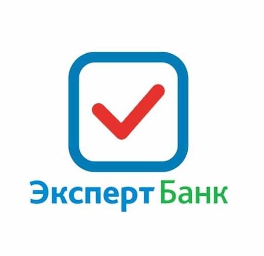 РКО в эксперт банке