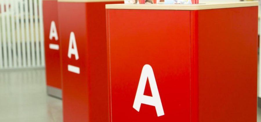 Факторинг в Альфа банке: официальный сайт, условия, тарифы и отзывы