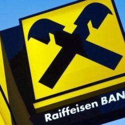 Как открыть спецсчет в Райффайзенбанке для юридических лиц