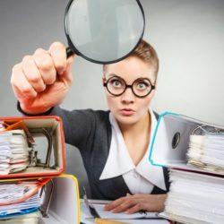 Спецсчет для участия в торгах: список банков и руководство по выбору