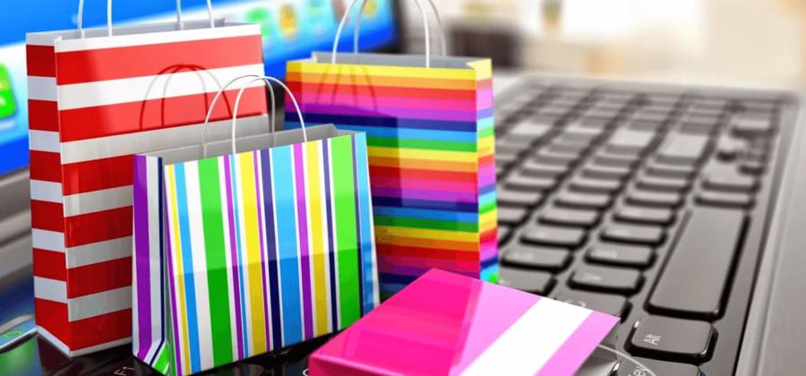 Обзор услуг эквайринга для интернет магазина: рейтинг банков, как выбрать лучший