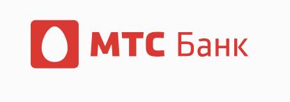 Логотип мес